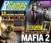PC Games 09/2010