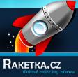 Raketka.cz