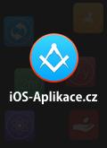 ios-aplikace.cz