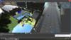 LS3D Sandbox