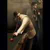 Mafia 2 - artworky