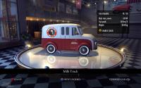 Mafia II - autoencyklopedie