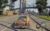 Mafia II - gamereactor