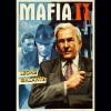 Mafia 2 - plakaty