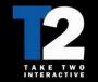 take-two_logo_black