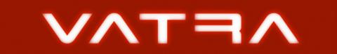 Vatra Games logo