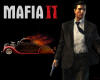 Mafia 2 wallpaper by Haluz 23