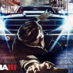 Mafia 3 - Mafia 3 - oficiální wallpaper 02