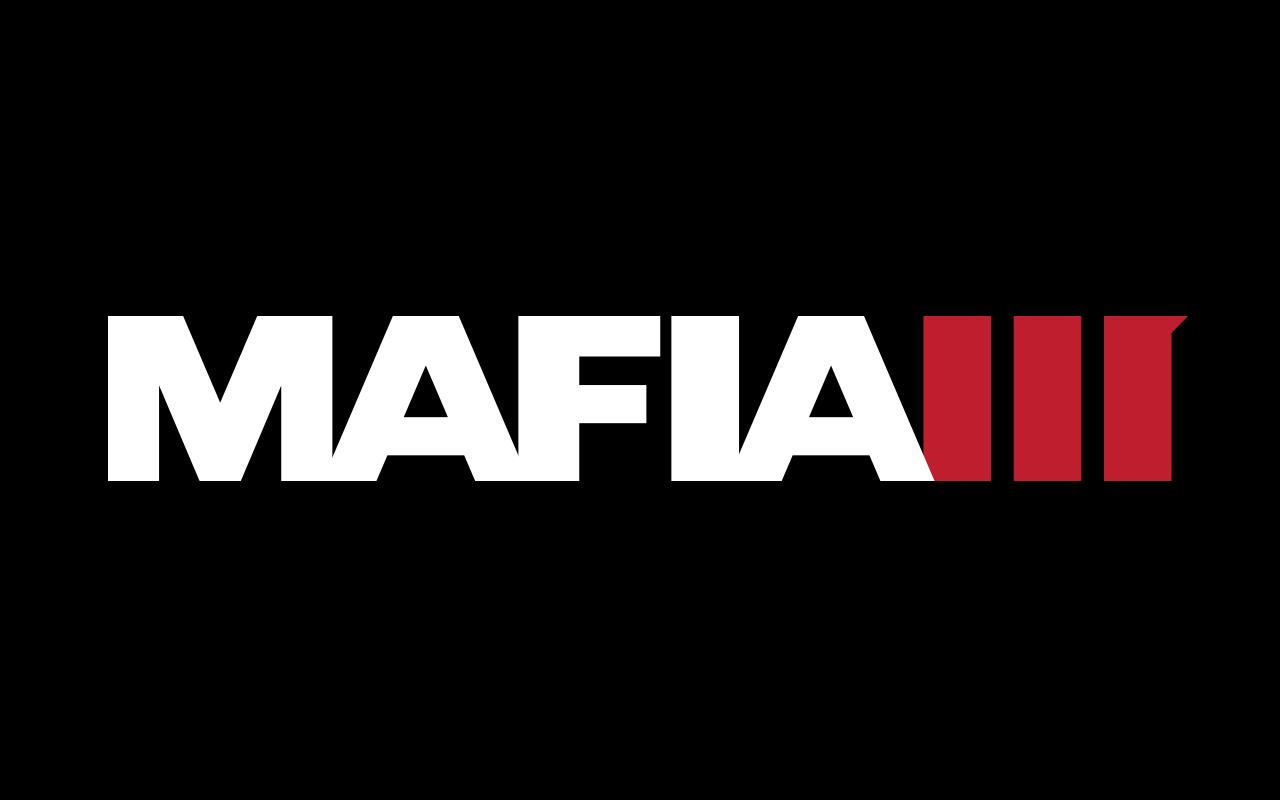 Mafia 3 - oficiální wallpaper 3