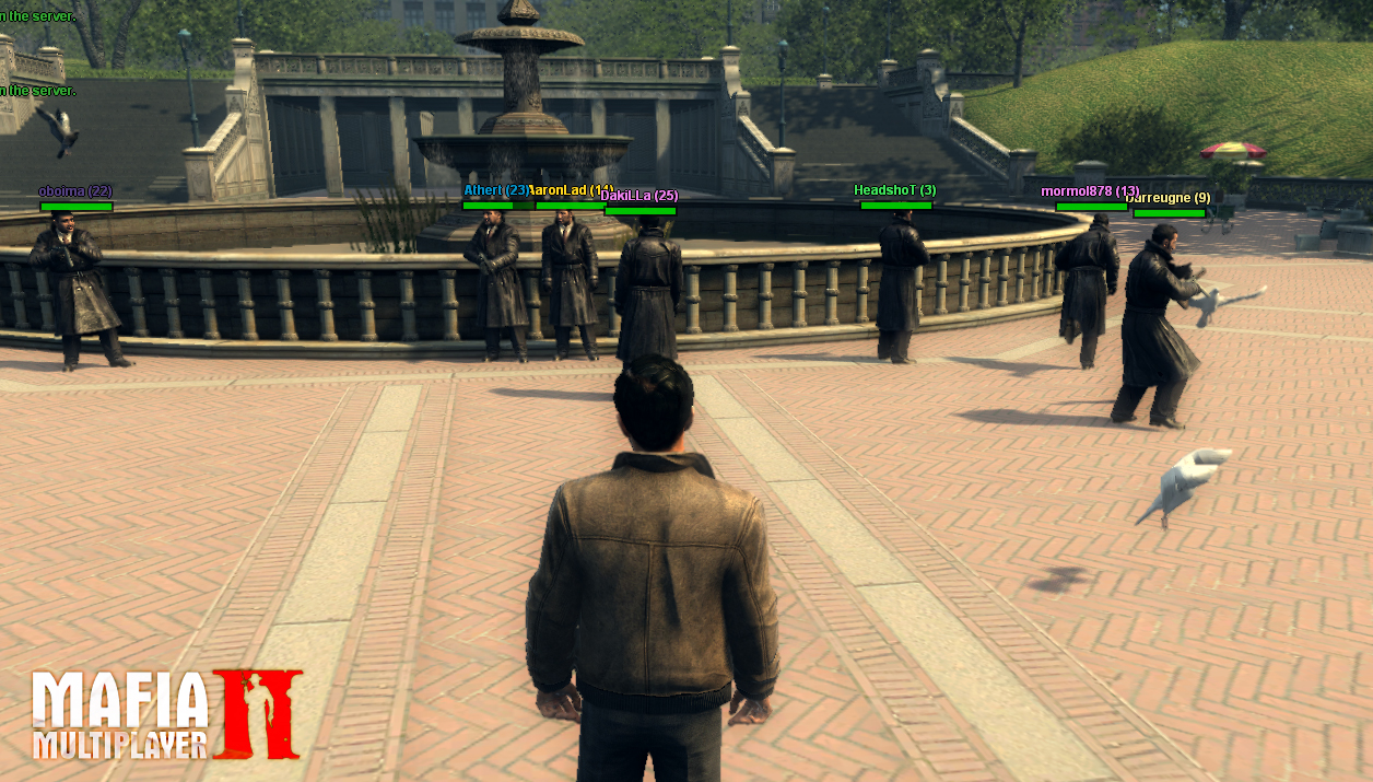 mafia2_multiplayer_pr
