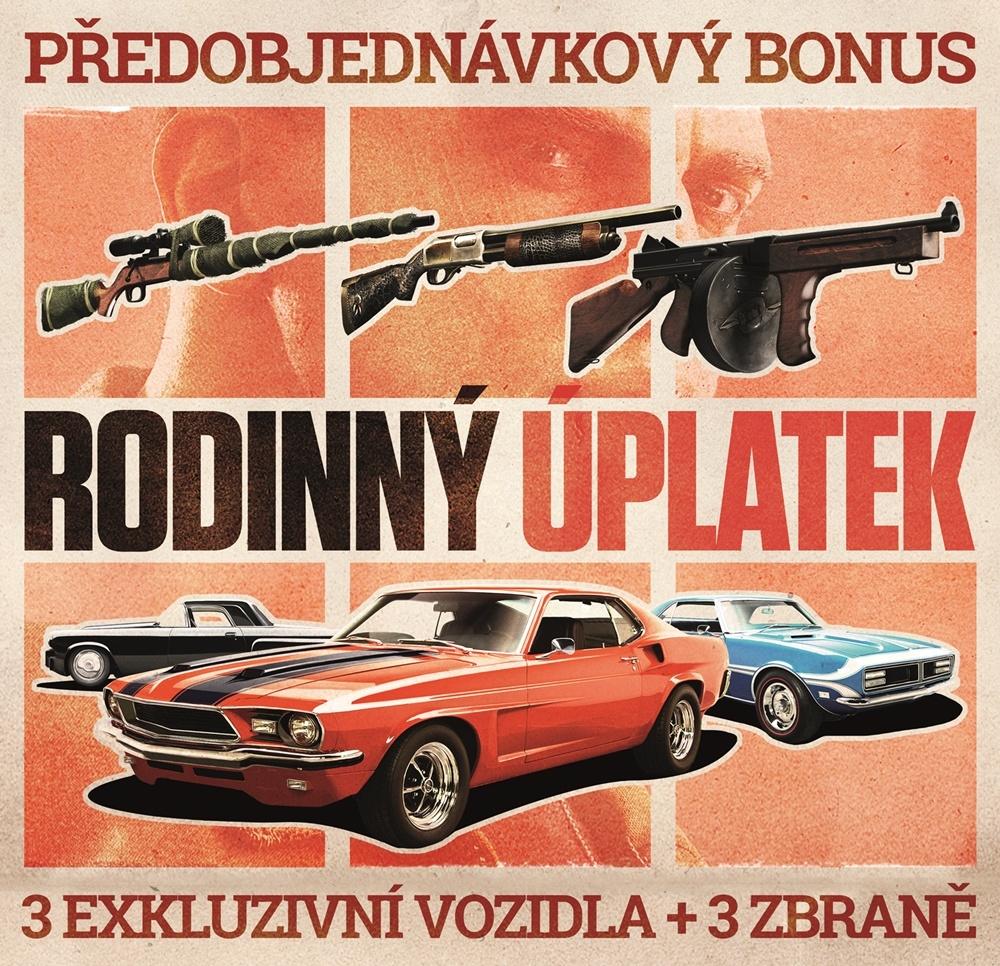 mafia3_preorder_bonus