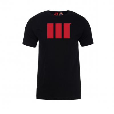 Mafia 3 - tričko