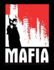 mafiavnovemscore
