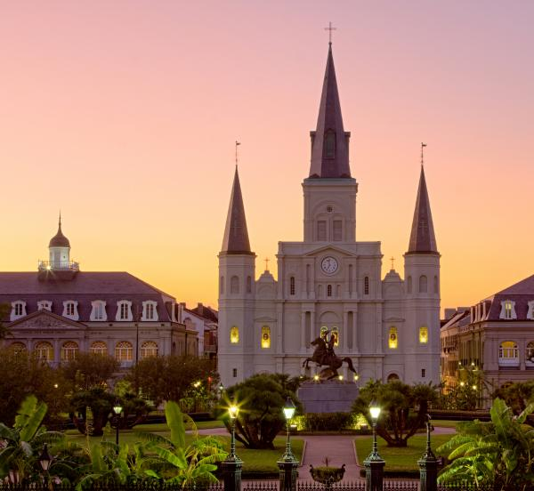 new-orleans-st-louis-cathedral-marie-dominique-verdier[1]