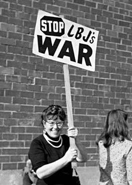 stop_lbjs_war