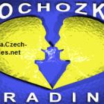 vochozka-trading