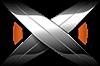 Xzone - logo